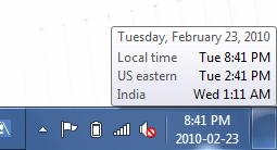 view_clocks_windows7