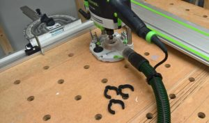 Festool_cable_clip_OF2